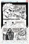 Venom: The Enemy Within - 3 pg10