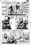 Action Comics - 669 pg17