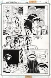 Detective Comics - 713 pg12