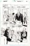 Freemind - 2 pg08