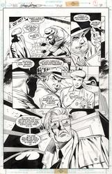 Detective Comics - 712 pg07