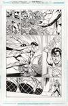 Action Comics - 8 pg11