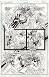 Nightwing - AN 1 pg48