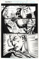 Iron Man - 2 pg39